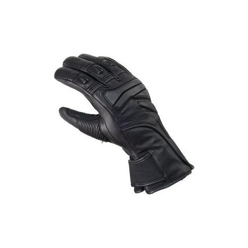 Probiker Jakutsk Handschuh XS