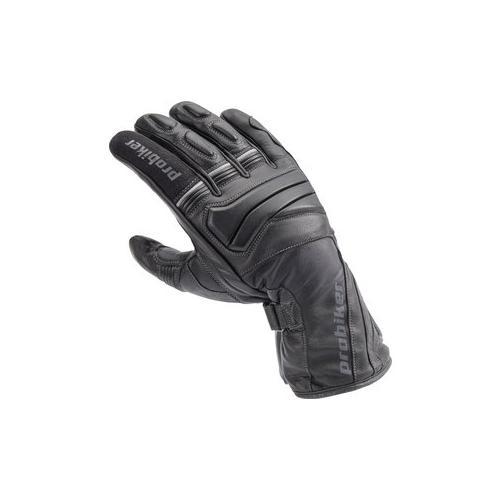 Probiker PR-15 Handschuh M