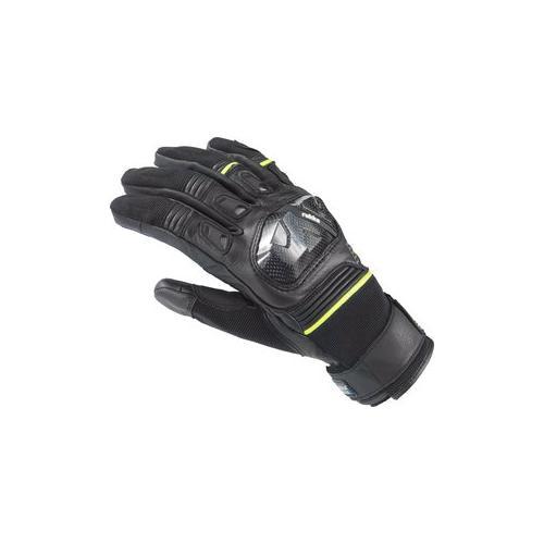 Rukka Ceres 2.0 Handschuh 07
