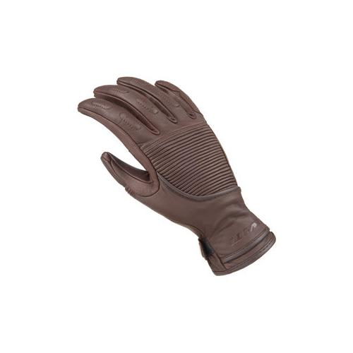 REV'IT! Bastille Handschuh M