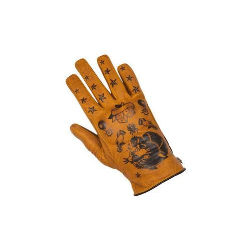 helstons Panther Damen Handschuh 07