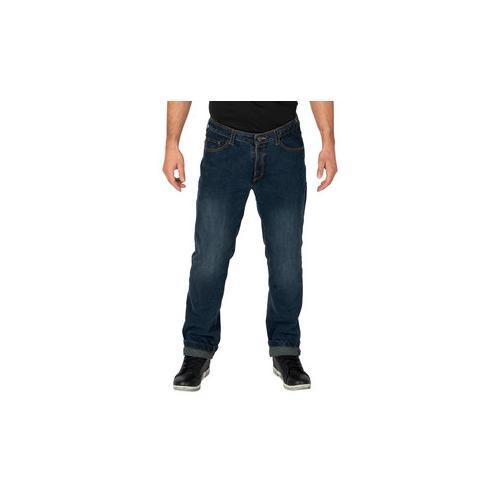 Vanucci Jeans-Hose 33