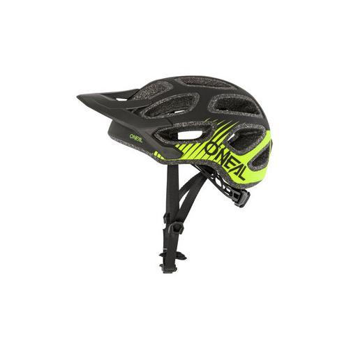 O'Neal Thunderball Airy Helm M