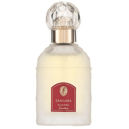 Guerlain Samsara 2017 Eau de Parfum 30 ml
