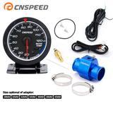 CNSPEED – jauge de température d...