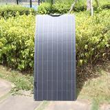 panneau solaire kit complet 300W...