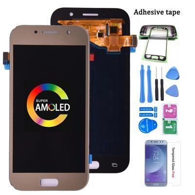 Écran Super Amoled pour Samsung ...