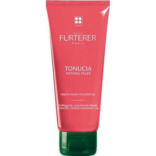 Rene Furterer Tonucia Natural Filler Maske (Tube) 100 ml Haarmaske
