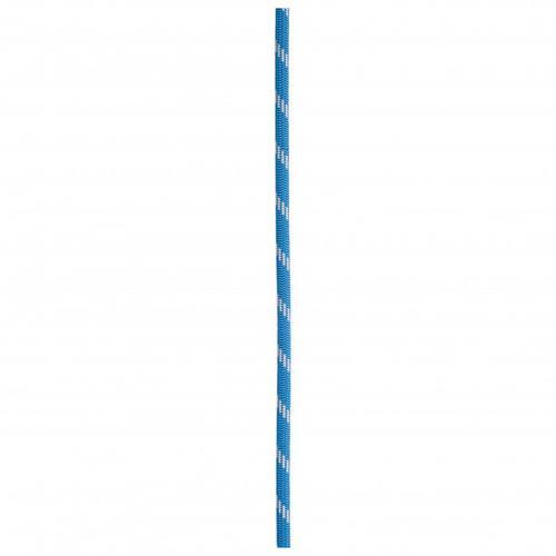Edelrid - Prostatic SyncTec 10,5 mm - Statikseil Länge 100 m blau