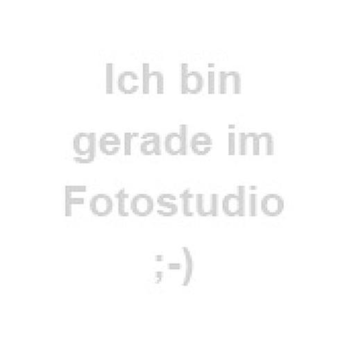 Tommy Hilfiger Essence Shopper Tasche 34 cm black