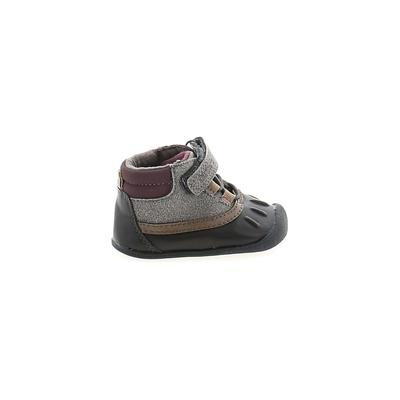 Carter's Boots:...