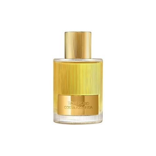 Tom Ford Private Blend Costa Azzurra Eau de Parfum Spray 50 ml