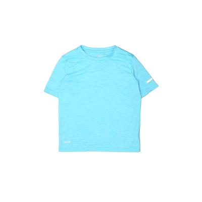 Athletic Works Active T-Shirt: B...
