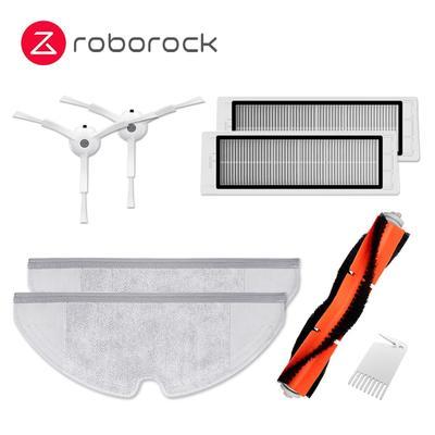 Roborock – kit d'aspirateur Robo...