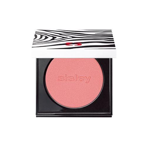 Sisley Make-up Teint Le Phyto Blush Nr. 2 Rosy Fushia 6,50 g