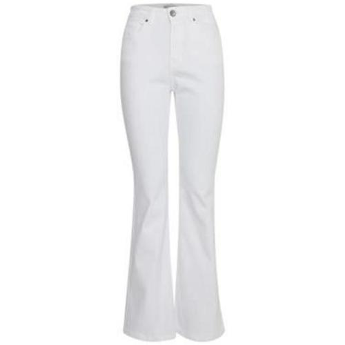 Pulz Jeans Liva Jeans