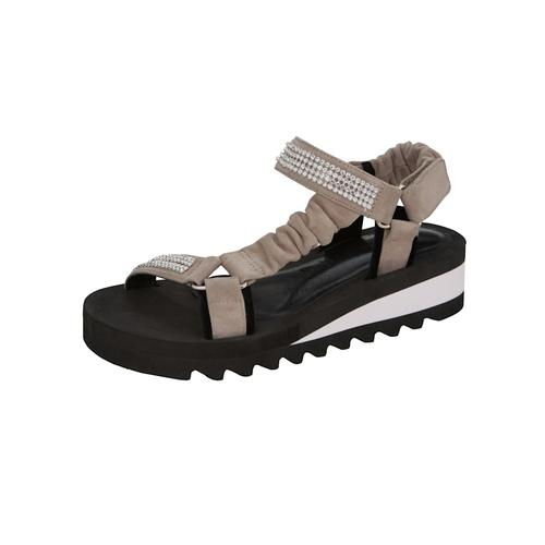 Sandale Gerry Weber Taupe