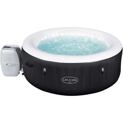 Whirlpool Lay-Z-SPA Miami 60001 - Bestway