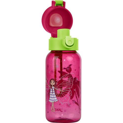 JAKO-O Trinkflasche, pink