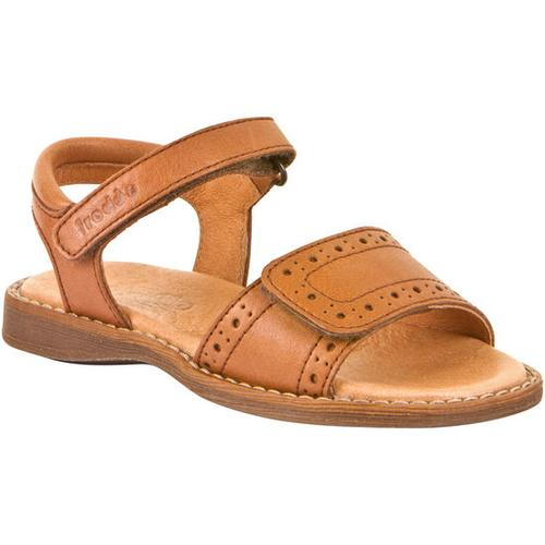 Sandalen mit Klettverschluss Froddo, Gr. 33