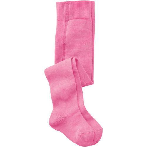 Strumpfhose, pink, Gr. 56/62