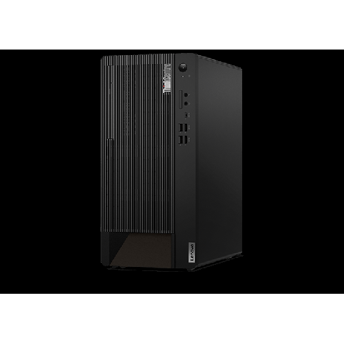 Lenovo ThinkCentre M90t Tower Intel® Celeron® G5900 Prozessor 3,40 GHz, 2 Kerne, 2 MB Cache, Windows 10 Home 64 Bit, 500 GB 7.200 HDD 3,5