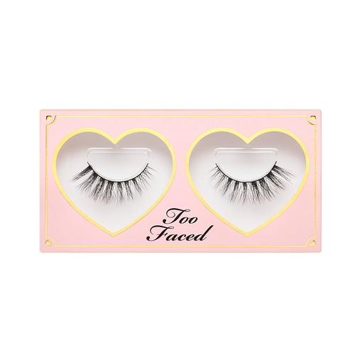 Too Faced Künstliche Wimpern