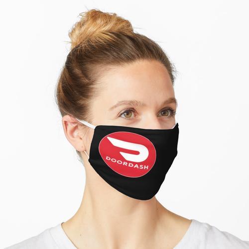 DD-Treiber Maske