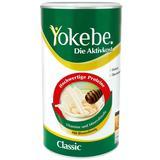 Yokebe Classic Poudre g poudre