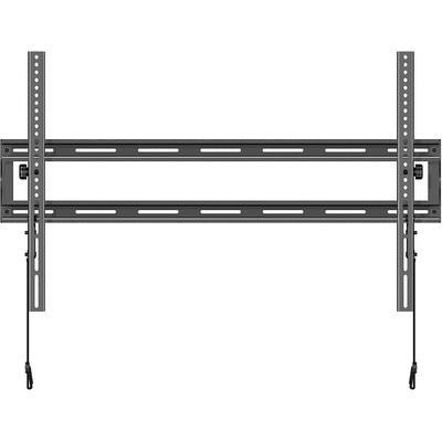 "Secura QLT35-B2 Large Tilt TV Mount, 40-70"""