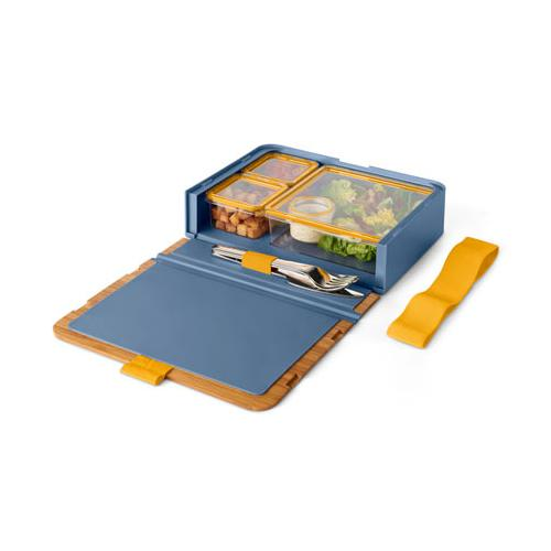 To-go-Lunchbox-Set