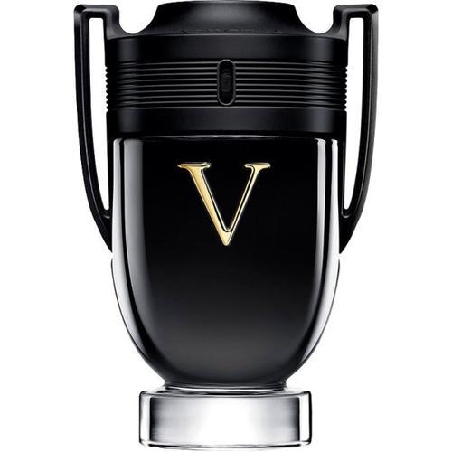 Paco Rabanne Invictus Victory Eau de Parfum (EdP) 100 ml Parfüm
