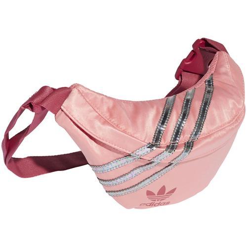 adidas Originals Gürteltasche WAISTBAG rosa Reisetaschen Reisegepäck Unisex