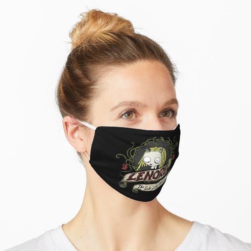 Lenore Maske