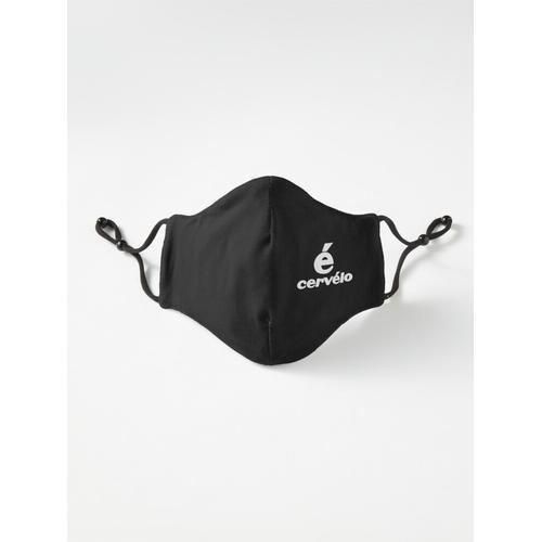 FAHRRAD-CERVELO-LOGO Maske