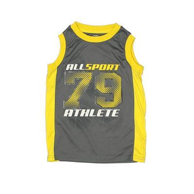 Elev8tion 360 Active T-Shirt: Gr...