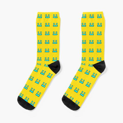 funny gaming Socken