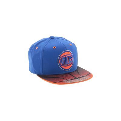 NBA Baseball Cap:...