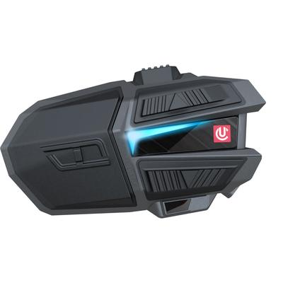 UCLEAR Motion Infinity Bluetooth...