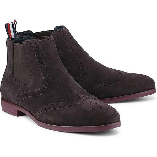 Tommy Hilfiger , Chelsea-Boots