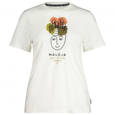 Maloja - Women's LöwenzahnM. - T...