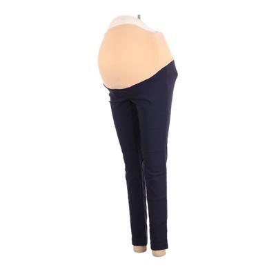 Motherhood Jeans...
