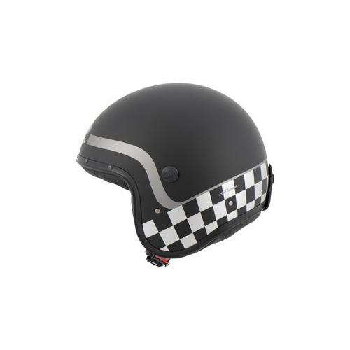 Caberg Freeride Formula Jet-Helm L