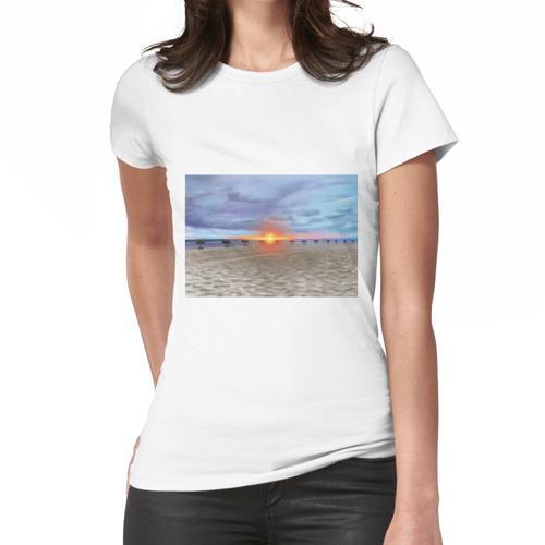 Pendleton Frauen T-Shirt