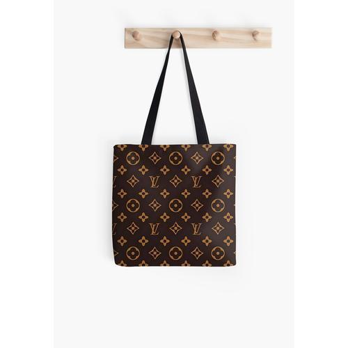 L # V Premium Hot Tasche