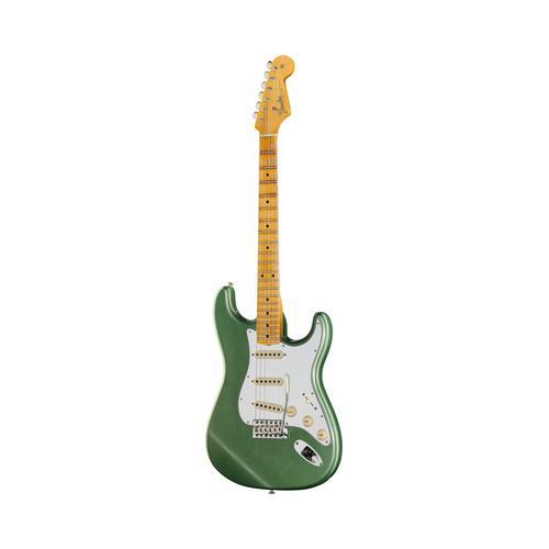 Fender Postmodern Strat MN ASGM Relic