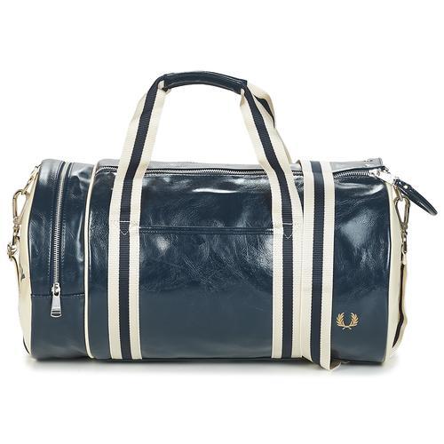 Fred Perry CLASSIC BARREL BAG Sporttasche (herren)