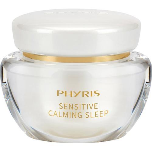 Phyris Sensitive 2.0 SE Sensitive Calming Sleep 50 ml
