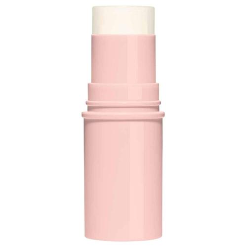 Doll Face Primer Grundierung 10.0g