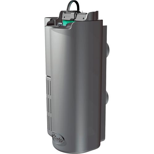 Tetra Aquariumfilter EasyCrystal Filterbox schwarz Aquarium-Filter Aquaristik Tierbedarf